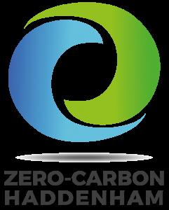 Zero Carbon Haddenham